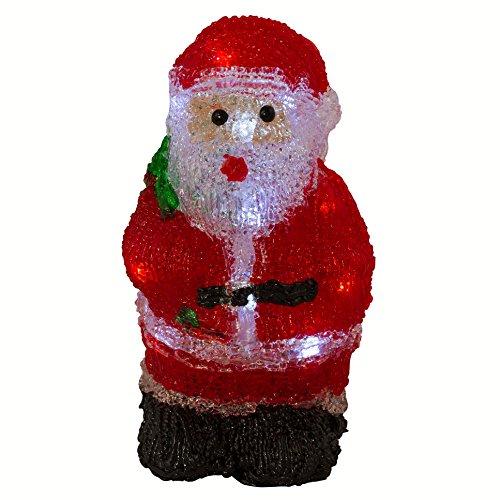 ALL Ride Weihnachtsmann 24V