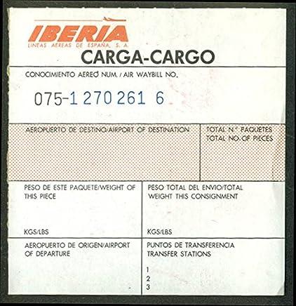 Amazon.com: Carga