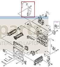 HP 4200 DC Reman Outright Controller