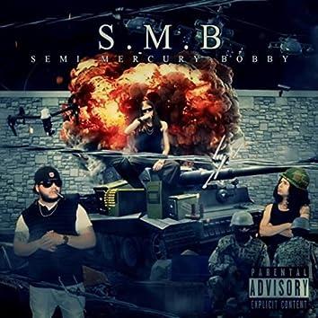 S.M.B
