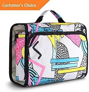9032323265ae Amazon.com: Vencer - Luggage & Travel Gear: Clothing, Shoes & Jewelry