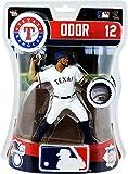 Imports Dragon 2017 Rougned Odor Texas Rangers MLB Figur (16 cm) -