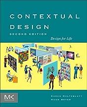 Best contextual design: design for life Reviews