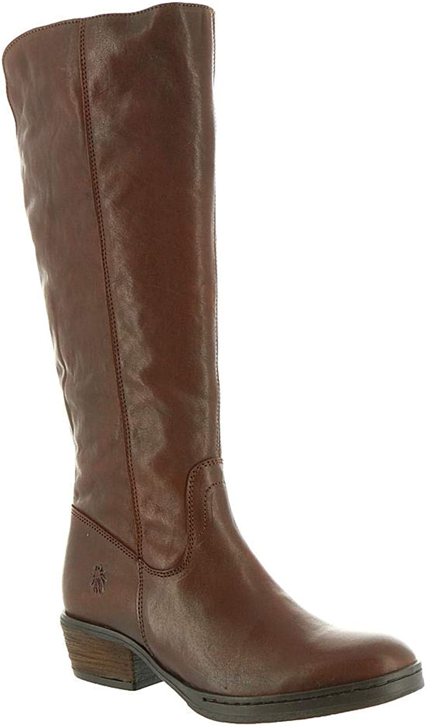 Fly London Chom Women's Boot