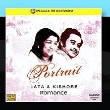 Best hindi songs cd Reviews