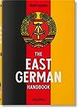 Das DDR-Handbuch (deutscher Sprache): VA (VARIA)
