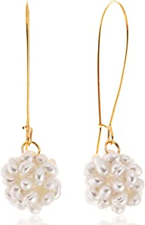 Best korean gold jewelry Reviews