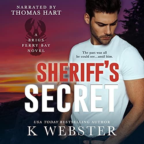 Sheriff's Secret cover art