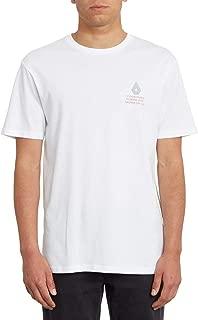 Volcom Radiation Bsc Ss Short Sleeve T-Shirt