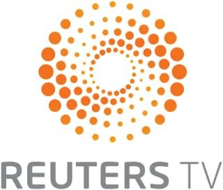 watch reuters live
