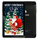 Tableta de 9 pulgadas con WiFi Oferta, Tablet para niños, Android 9.0 Pie, 2 GB ROM + 32 GB RAM / 64 GB ampliables,...