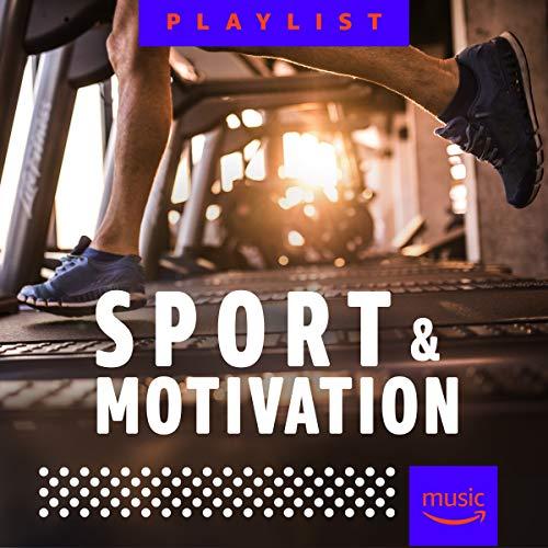Sport et motivation