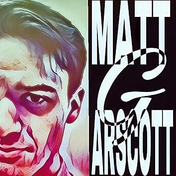 Matt G. Arscott