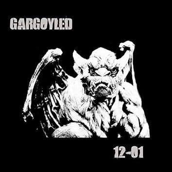 Gargoyled