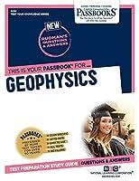 Geophysics (Test Your Knowledge Series Q)