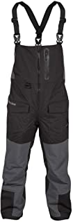 STORMR Aero Mid-Weight Jacket or Bib Pants - Wind, Waterproof and Breathable – The Most Advanced Raingear System Available