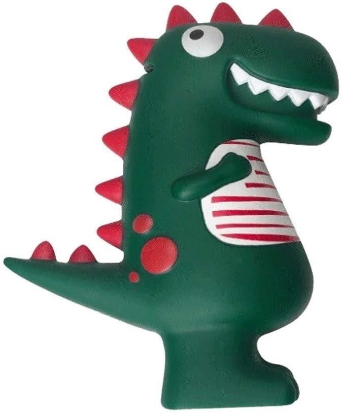 Piggy Trust Bank Dinosaur Series Design Coin Toy Free shipping