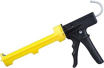Dripless Inc. ETS2000 Ergo Composite Caulk Gun