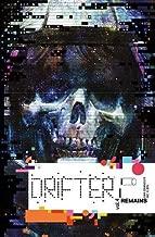 Drifter Volume 4: Remains