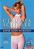 Claudia Schiffer: Upper Body Workout [Region 2]