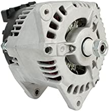 Best range rover classic alternator Reviews
