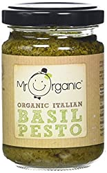 Delicious and multi-use store cupboard staple pesto Great with pasta, on bread or in salads Made with the best sundried tomatoes from Puglia Ideal for pasta but also great as a dip or topped on bruschetta