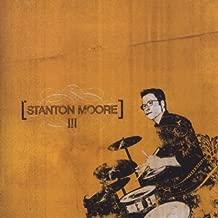 stanton moore iii