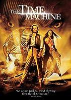 Time Machine / [DVD] [Import]