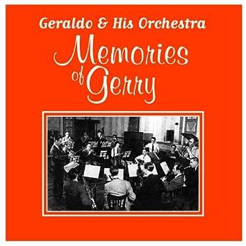 Memories Of Gerry