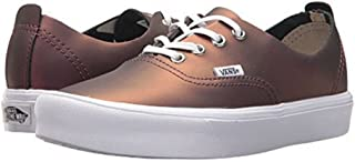 Best vans decon leather Reviews