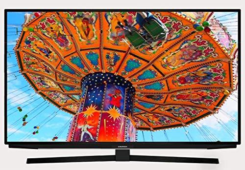 Tv led Grundig 50GEU7990C 50 pulgadas UHD4K, Smart Tv, Netflix