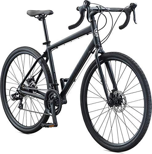 Bicicleta de grava para adultos Schwinn Sporterra Adventure