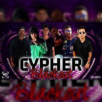 Cypher Blackout