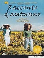 Racconto D'Autunno [Italian Edition]