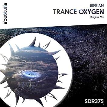 Trance Oxygen