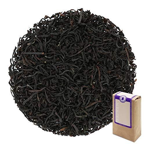 Friesischer Sonntagstee - Bio Schwarzer Tee lose Nr. 1413 von GAIWAN, 250 g