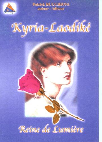 Kyria laodikê