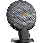 SPORTLINK Mount for Google Home Mini