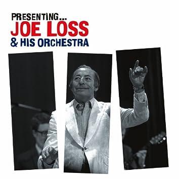 Presenting… Joe Loss & His Orchestra