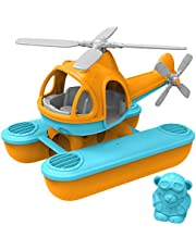 [US Deal] Save on Green Toys Seacopter Water Play. Discount applied in price displayed.