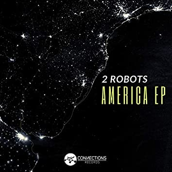 America EP