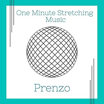 One Minute Stretching Music