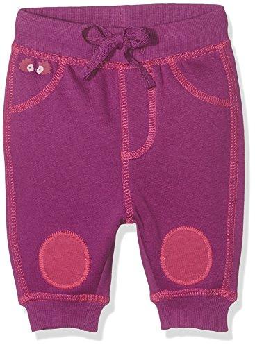 Twins Lina, Pantaloni Bimba 0-24, Multicolore (Mehrfarbig), 62