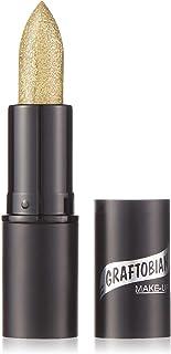Graft- Lipstick - Gold Glitter