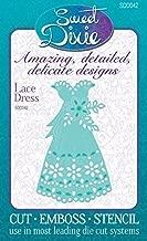 Sweet Dixie Encaje Vestido Die SDD042
