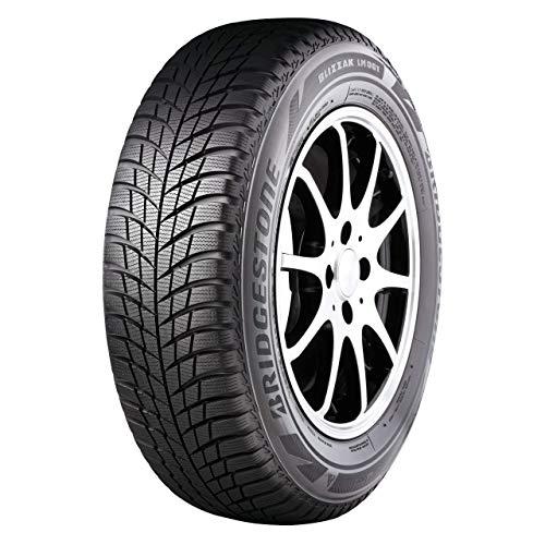 Bridgestone Blizzak LM-001 XL FSL M+S - 225/55R16 99H - Winterreifen
