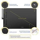 Zoom IMG-2 xp pen deco01 tavoletta grafica