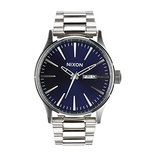 Reloj hombre NIXON SENTRY A3561258