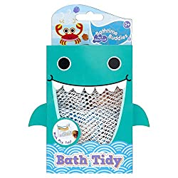 fully conforms to en71 toy safety standard suitable for children 0+ supports bath time routine Made of quality Material