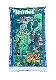Leader Terriccio per Piante Carnivore 20LT - Miscela di Torba Acida Baltica PH 4,5 di Ottima Qualità e Perlite - per Dionea, Sarracenia ecc